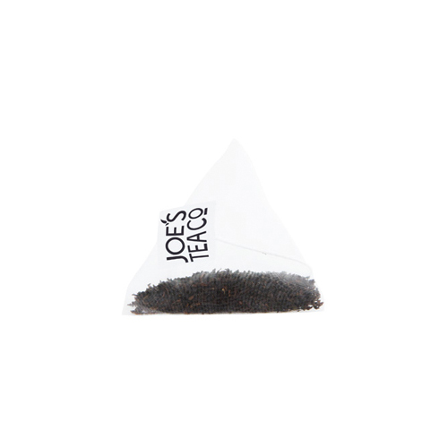 Earl Of-Grey tea bag