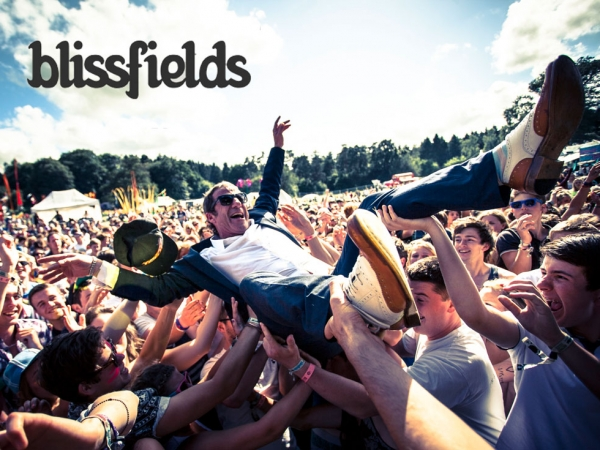 Blissfields-Festival---DUBS-with-logo