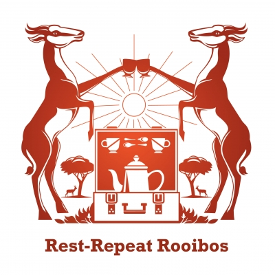 Rest-Repeat Rooibos