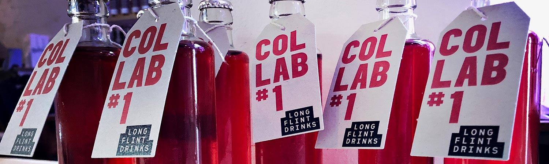 Joe's-Tea-Co.-x-Long-Flint-collaboration