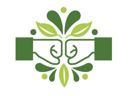 Fairly traded logo