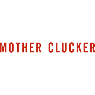 Mother Clucker logo