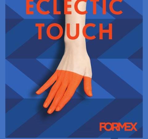 Formex logo