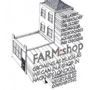 FARM:Shop logo