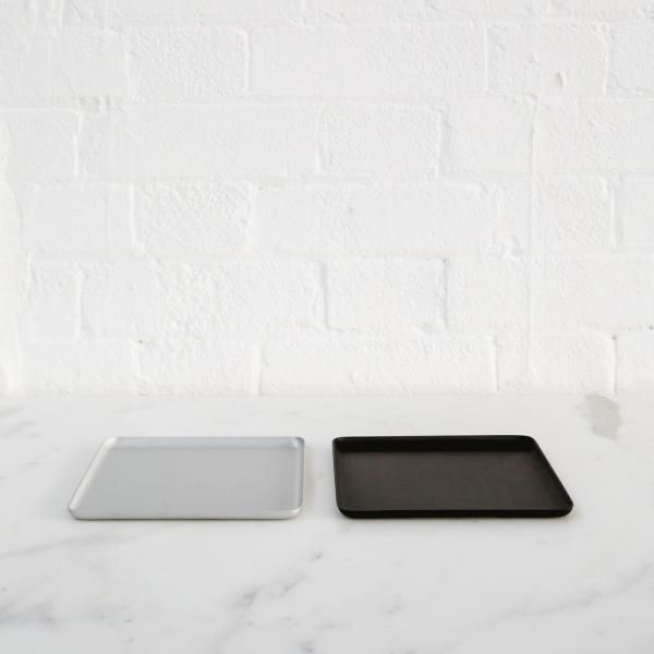 Kaymet square tray