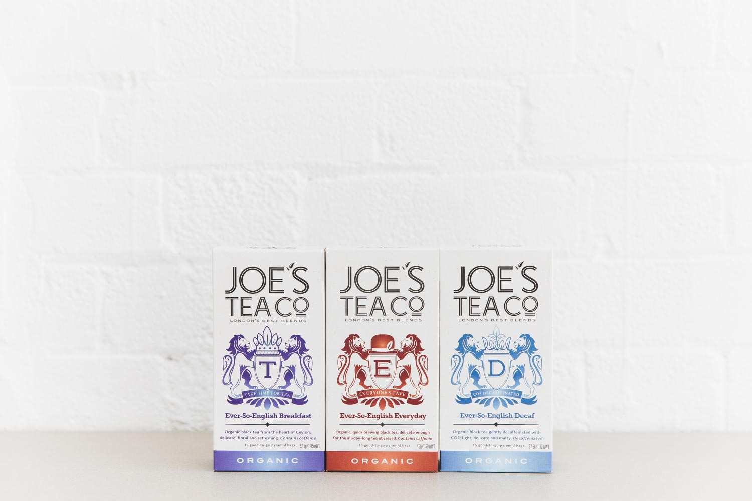 Ever-So-English-family-retail-front-of-pack---Joe's-Tea-Co.